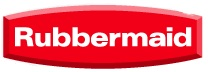 Rubbermaid Waste receptacles, mopping equipment & accessories